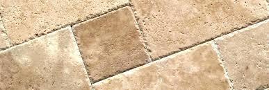 s 24x24 travertine tile honed tiles