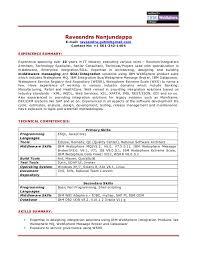 Raveendra Nanjundappa E-mail: raveendra.gubbi@gmail.com Contact No: ...