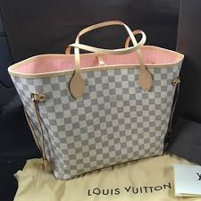 louis vuitton neverfull mm cinched. neverfull mm rose ballerine louis vuitton mm cinched