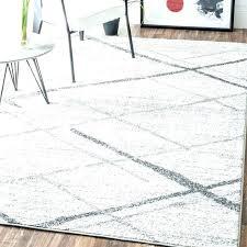 5x7 grey rug grey rug light grey area rug broken light gray area rug light grey
