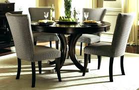 42 inch round kitchen table inch round dining table set round dining room sets for 4
