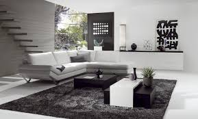 white or black furniture. Natuzzi Furniture | Home Design White Or Black