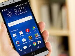 Htc Desire Comparison Chart Htc Desire 530 Budget Smartphone Review Tech Advisor