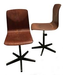 industrial office chairs. home decoration for industrial office chair 50 modern design vintage chairs from full size l