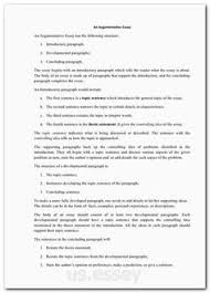 how to write a good application essay check grammar and spelling  comparative essay thesis statement apw comparative essay thesis resume example of persuasive essay outline