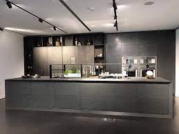 alpine german kitchens poggenpohl