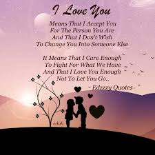 Love You Quotes For Her I Love U Quotes For Her Love Quotes Sayings And Images Plusquotes 84
