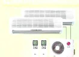 wall mounted air conditioner and heater. Simple Air Ac Heater Wall Units Mounted  Air Conditioner Intended Wall Mounted Air Conditioner And Heater I