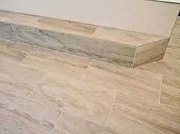 let us help you choose the best vinyl planks for your home or office