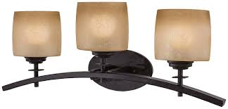 minka lighting replacement parts. full size of bathrooms design:minka lavery bathroom lighting wall mounted sconces light restoration bronze minka replacement parts n