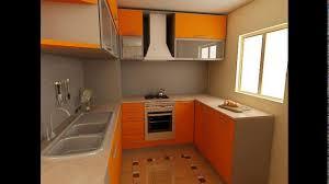 Kitchen Design 7 X 8 8 X 9 Kitchen Design Youtube