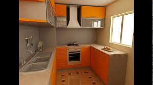 8 x 9 kitchen design you rh you com 10 x 10 kitchen layouts with island
