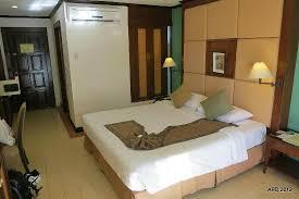 patong bay garden hotel reviews. patong bay garden resort: room view 1 hotel reviews c