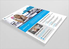11 Kids Newspaper Templates Free Sample Example Format Download