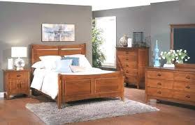 American Drew Furniture Discontinued Drew Bedroom Furniture Used Bedroom  Furniture Made In Side N Girl Doll Bedroom Furniture N Drew Bedroom  Furniture