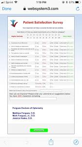 Surveys Questionnaires Examples 19 Questionnaire Examples Questions Tips To Help You