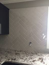 4 x 8 subway tile 4 x 8 subway tile shower 4 x 8 beveled subway tile nature 4 x 8 beveled glass subway tile in cream 4 x 8 grey subway tile 4x8 or 3x6