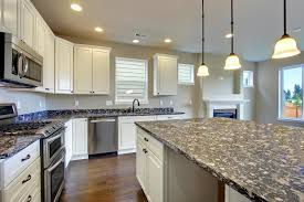 White Kitchen Island With Granite Top Kitchen Island With Granite Top Granite Top Kitchen Island Table