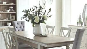 grey dining room table gray wood dining room table grey dining room table modern collection extending