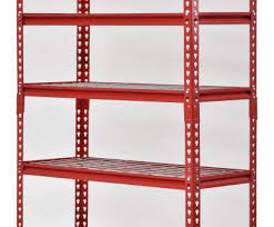 saferacks wire shelving storage units new 6 tier wire shelf unit awesome muscle rack ur