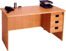 office wooden table. u003cu003c previous office table wooden o