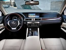 lexus is 250 2013. lexus gs 250 (2013) - interior. »« « is 2013