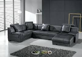 black sectional sofa black friday sectional sofa s black sectional sofa