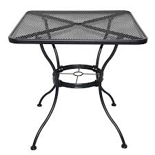 Patio Setting Your Patio Decoration With Lowes Patio Umbrella Outdoor Furniture Lowes Clearance