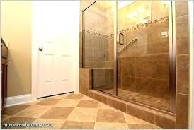 replace tile in shower replacing shower tile replace tile in shower replacing bathtub with tile shower