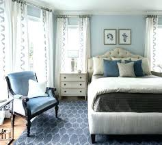 Light Blue Bedroom Grey Colors Lovely Gray Paint Painted Furniture