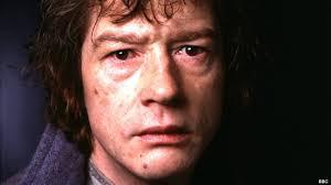 john hurt young doctor. Plain Hurt To John Hurt Young Doctor T