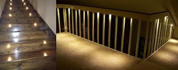 stair lighting interior. stair lights interior fixtures lighting l