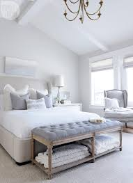 blue gray paint colorBedroom  Gray And Brown Bedroom Gray Interior Paint Blue Gray
