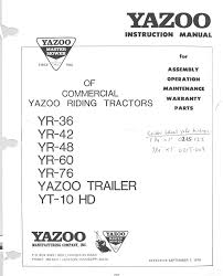 toro wheel horse wiring diagram images toro electrical diagram wiring diagram for yazoo home diagrams