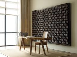 Modern Wall Decoration Design Ideas Designer wall decor 17
