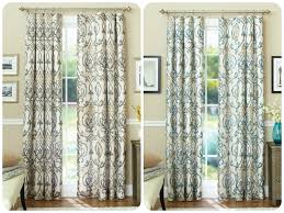 better homes and garden curtains. Opulent Better Homes And Gardens Curtains Garden Ikat Home Designs