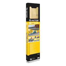 Pavimento antistatico : Pavimento vinilico bark 4.2 mm: prezzi e offerte online