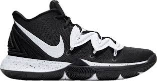 womens kyrie 5 Shop Clothing & Shoes Online
