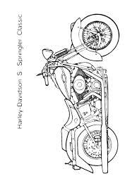 Moto Da Colorare It Con Disegni Da Colorare Motogp E Disegni Moto 1