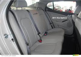 the car seat ladykia optima the car