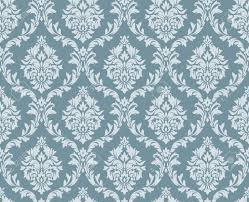 Damask Pattern Free Vector Seamless Floral Damask Pattern Rich Ornament Old Damascus