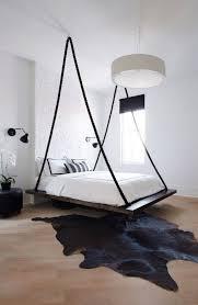 bed designs. 70 Amazing Hanging Bed Designs Https://www.futuristarchitecture.com/12873