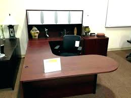 home office desk and hutch home office desk corner home office corner desks with hutch home