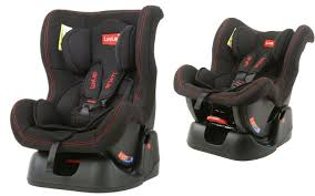 best baby car seat india