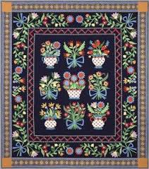 Quilt Patterns &  Adamdwight.com