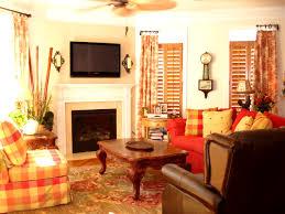 Primitive Decor Living Room Primitive Country Living Room Ideas Jimtonikcom