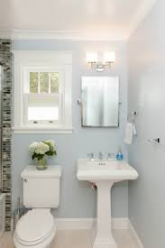 47 types agreeable bathroom pedestal sinks ideas designs design trends with dimensions x sink small ae height shallow modern colored wide faucets for inch