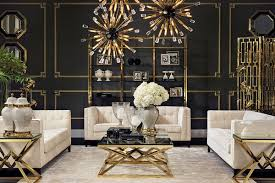 Art Decor Designs Golden Interiors Tips from a Pro Home Interior Design Kitchen 14
