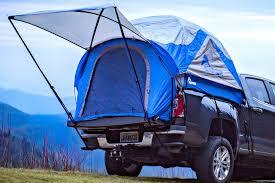 Sportz Truck Tent III 57066