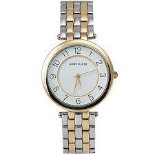 <b>Часы</b> наручные <b>Anne Klein</b> AK/<b>2701WTTT</b> - купить по выгодной ...